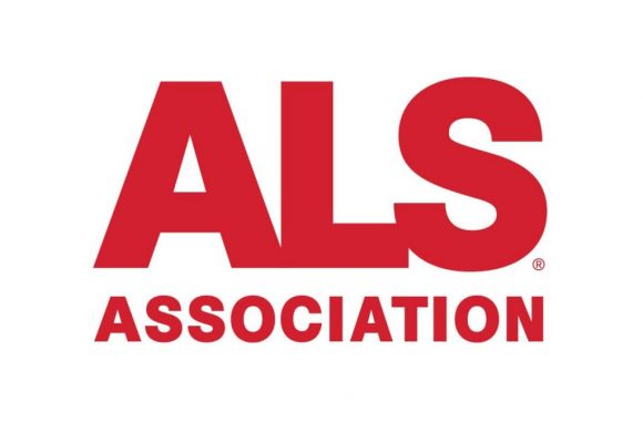 Get to know the ALS Loan Program